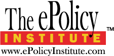 ePolicy institute